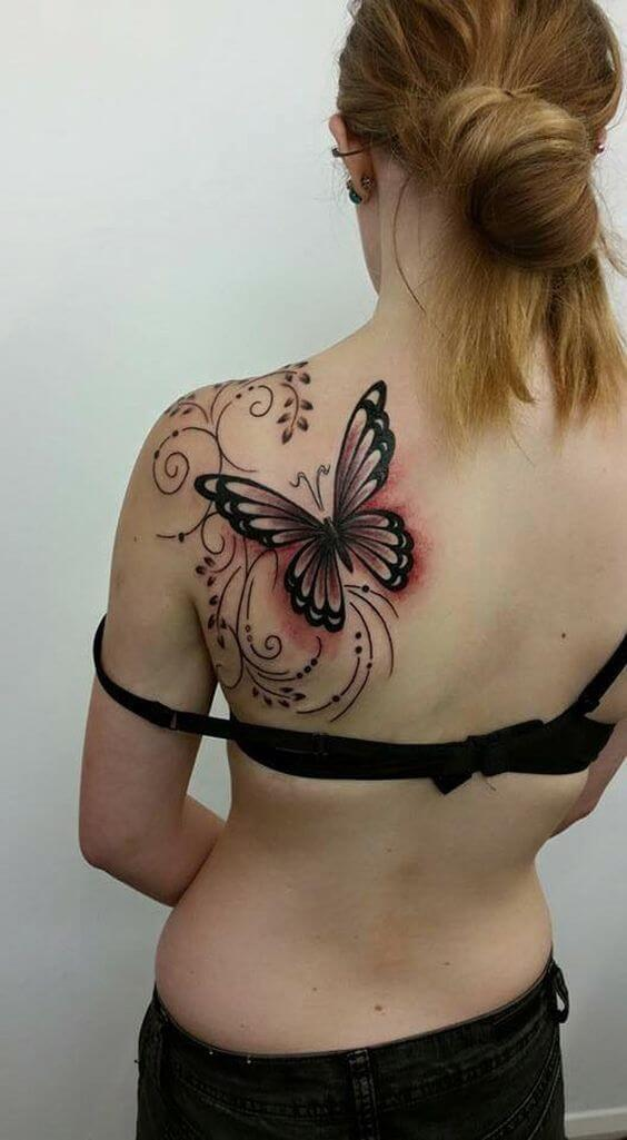 butterfly-tattoos-50