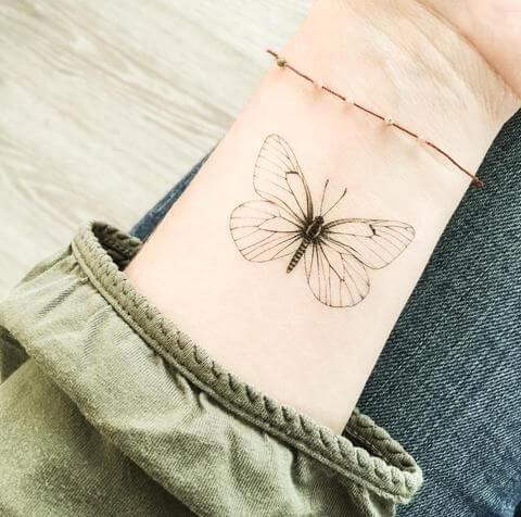butterfly-tattoos-for-women