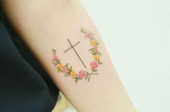 cross-tattoos-05