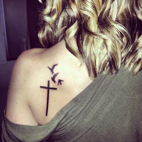 cross-tattoos-10