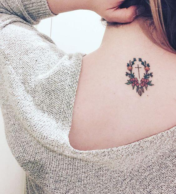 cross-tattoos-15