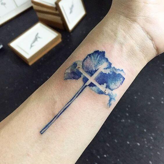 cross-tattoos-28