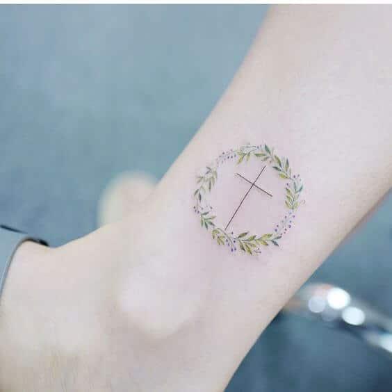 cross-tattoos-29
