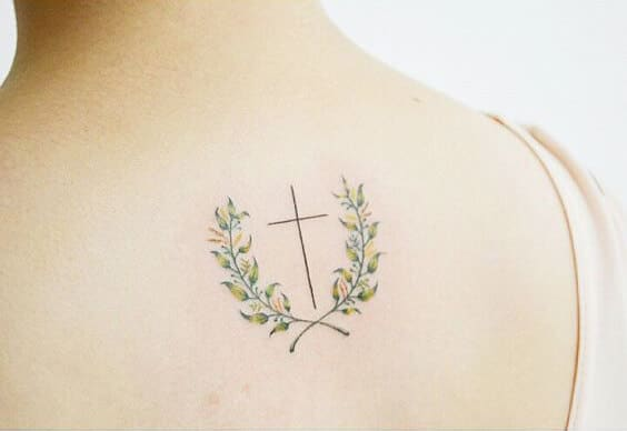 cross-tattoos-30
