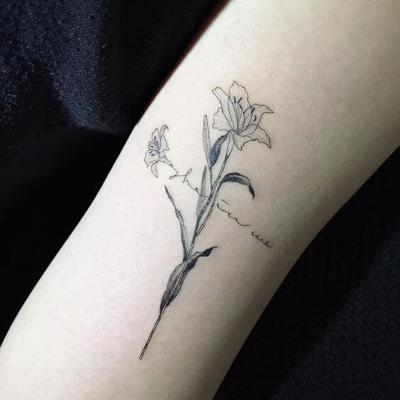 cross-tattoos-32