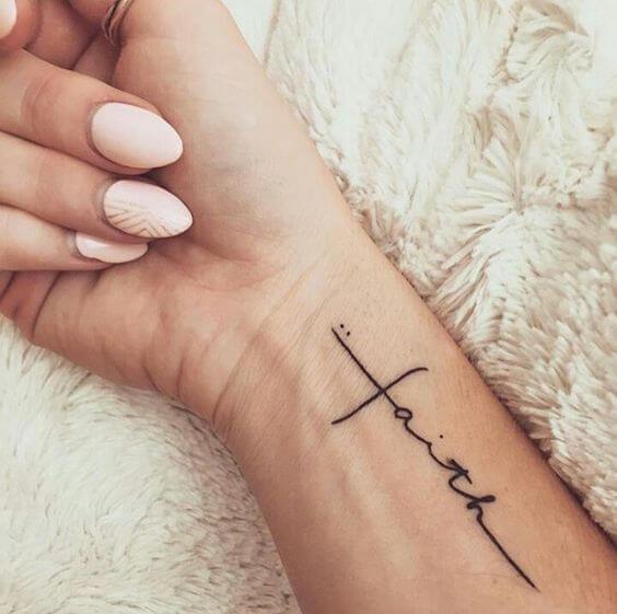 cross-tattoos-42