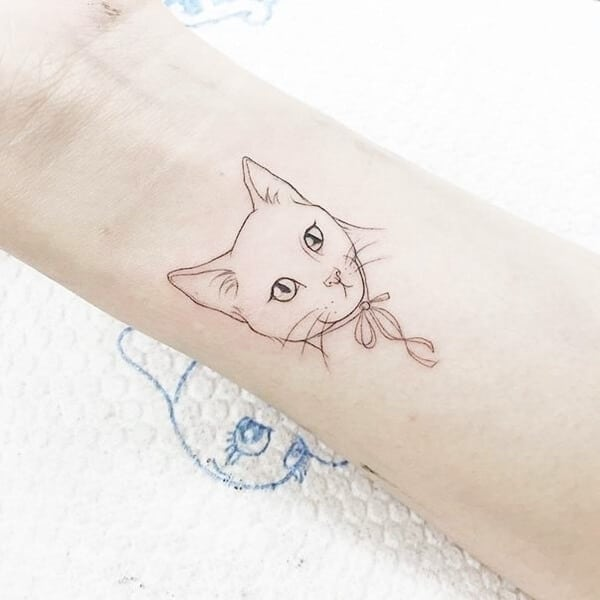 cute-tattoos-02