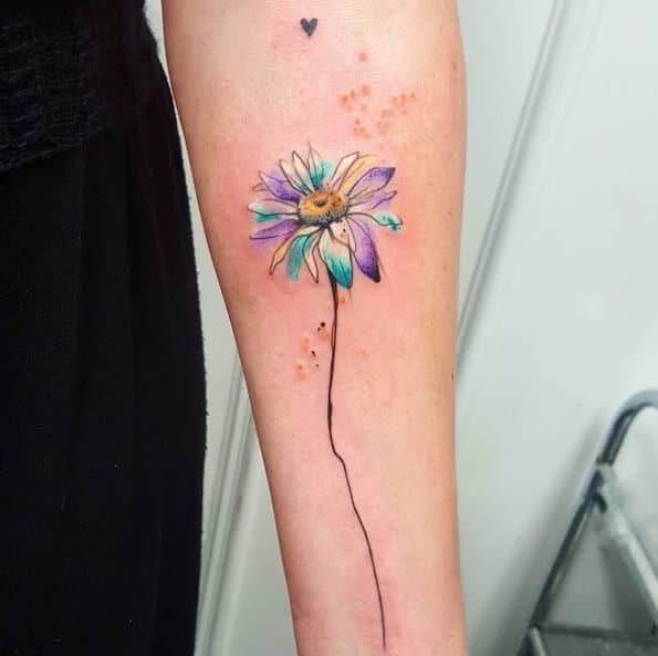 cute-tattoos-08