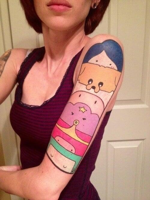 cute-tattoos-09