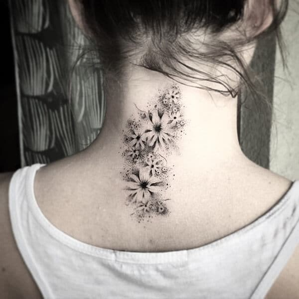 cute-tattoos-15