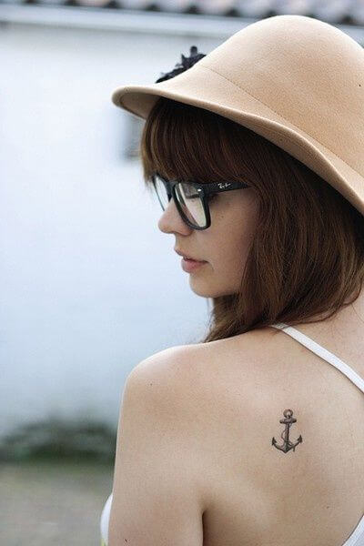 cute-tattoos-19