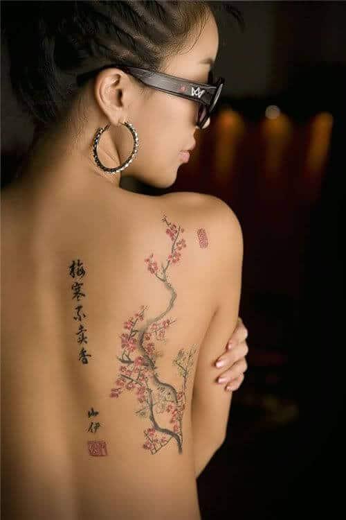 cute-tattoos-24