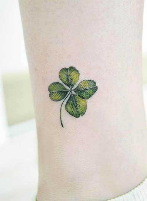 cute-tattoos-41