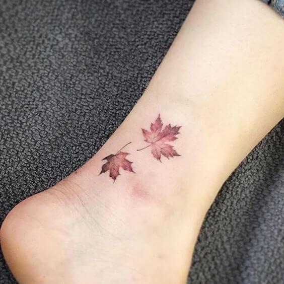 cute-tattoos-48
