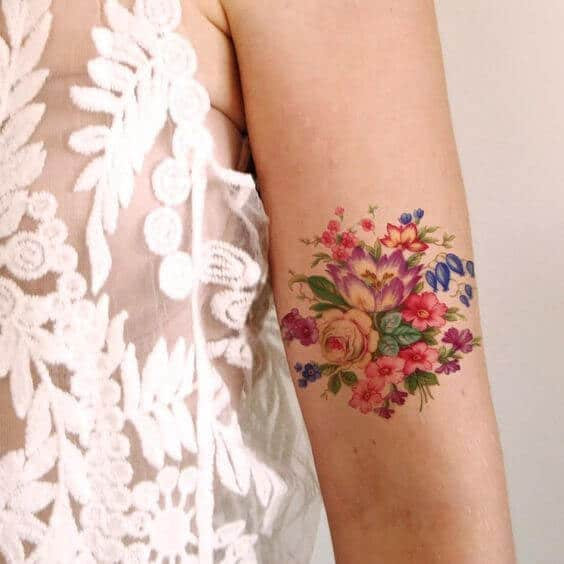 flower-tattoos-05