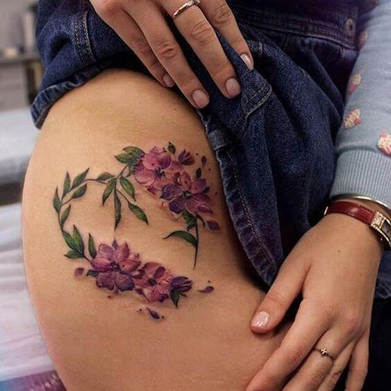 flower-tattoos-07