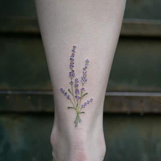 flower-tattoos-11
