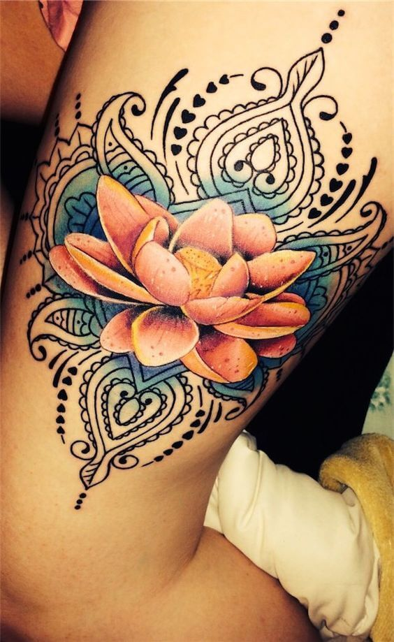 flower-tattoos-12