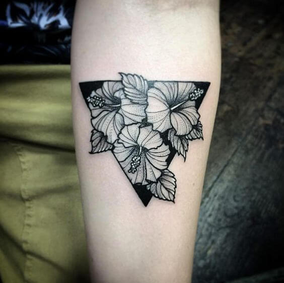 flower-tattoos-16
