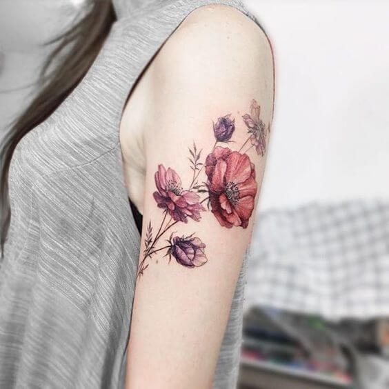 flower-tattoos-21