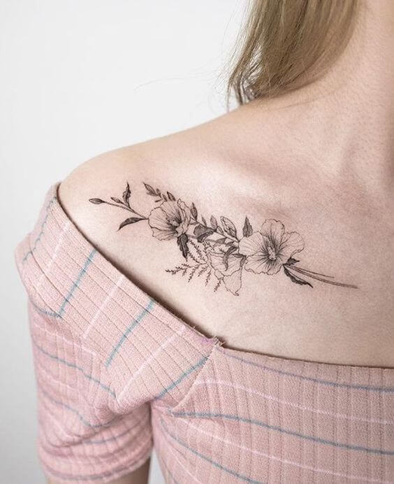 flower-tattoos-22