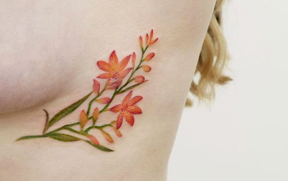 flower-tattoos-30