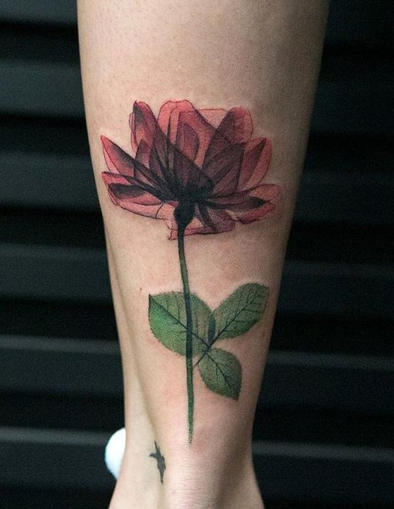 flower-tattoos-32