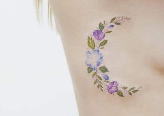 flower-tattoos-34