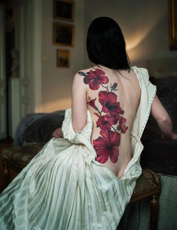 flower-tattoos-36