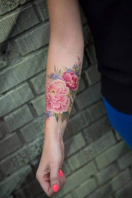 flower-tattoos-38