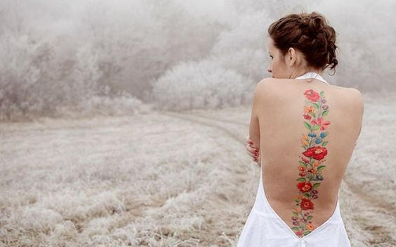 flower-tattoos-39