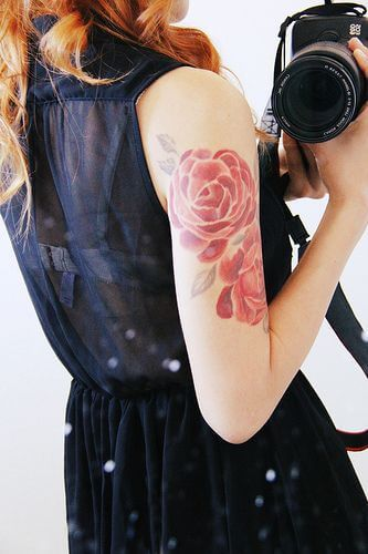flower-tattoos-40