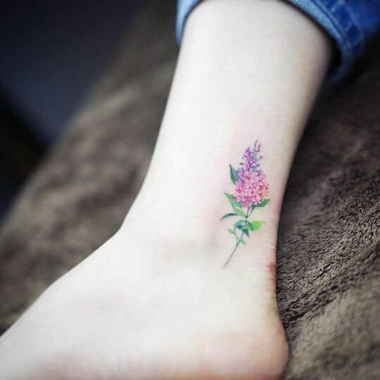 flower-tattoos-46