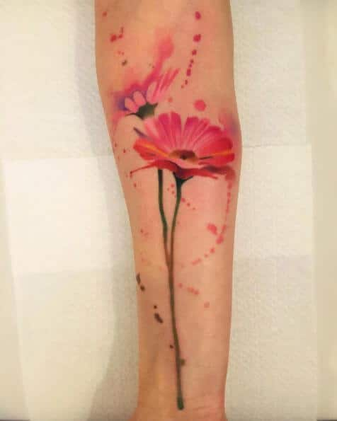 flower-tattoos-49