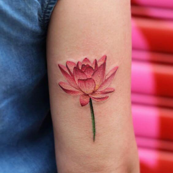 flower-tattoos-50