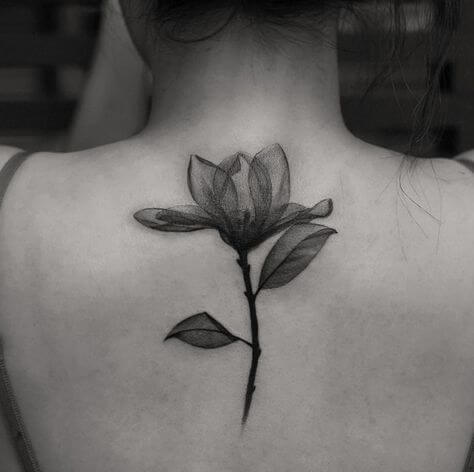 flower-tattoos-for-women