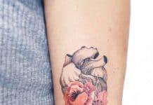 heart-tattoos-01
