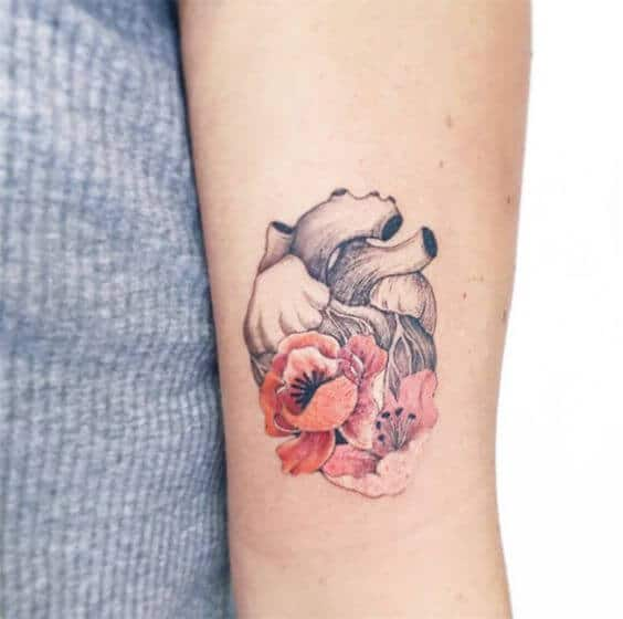 heart-tattoos-01