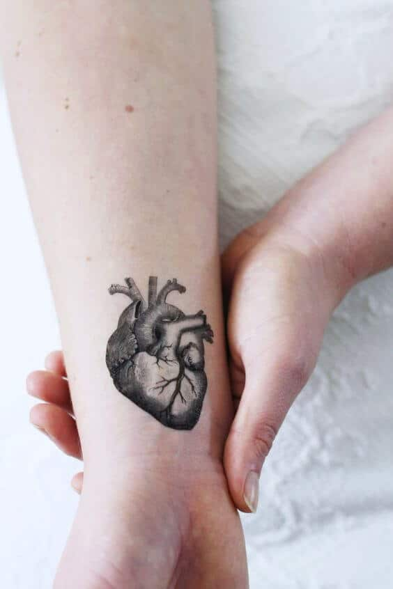 heart-tattoos-04