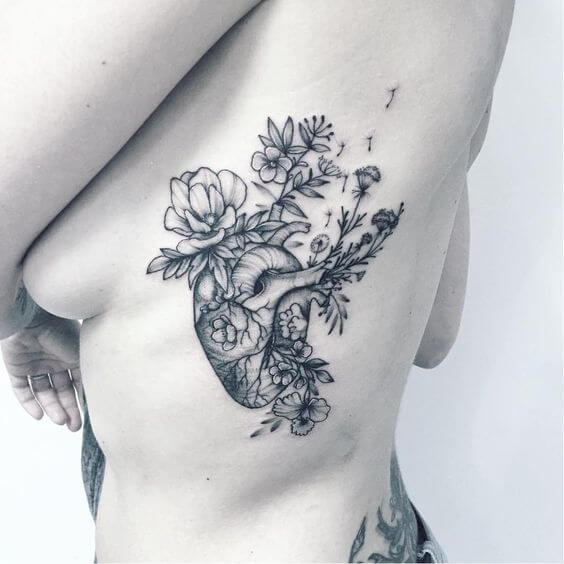 heart-tattoos-07