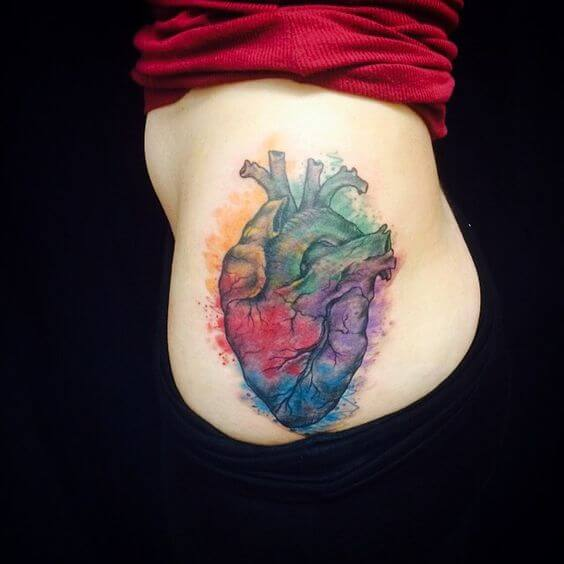 heart-tattoos-08