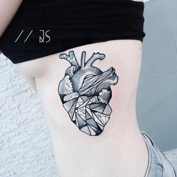 heart-tattoos-11