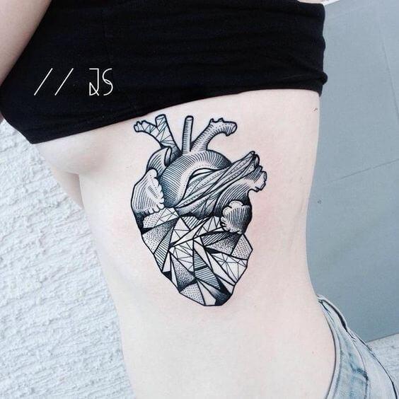 heart-tattoos-11