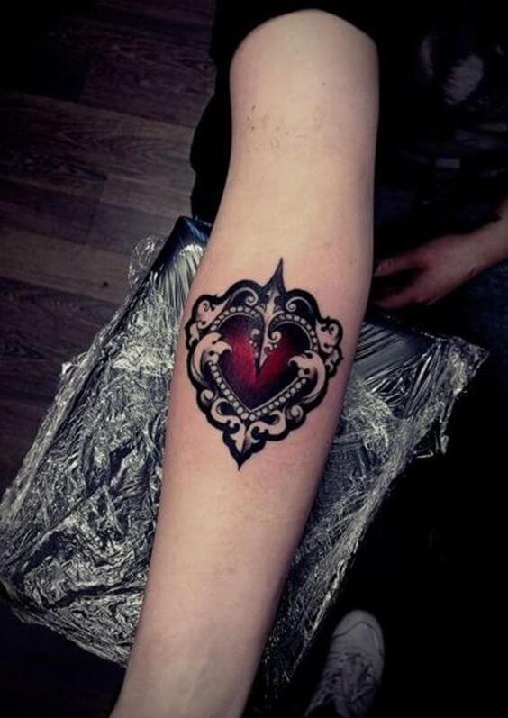 heart-tattoos-12
