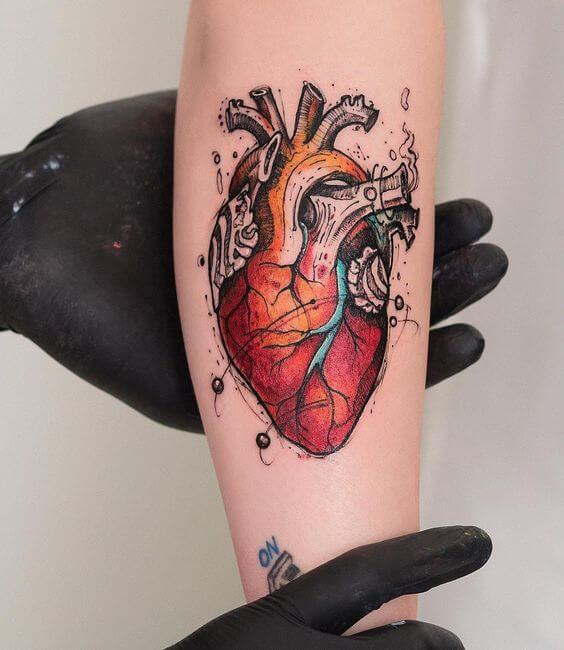 heart-tattoos-13