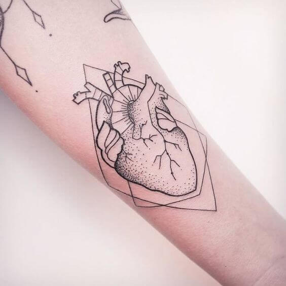 heart-tattoos-17