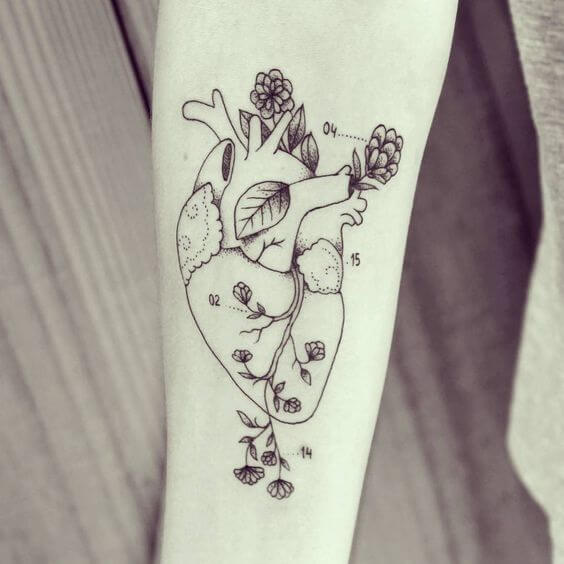 heart-tattoos-20