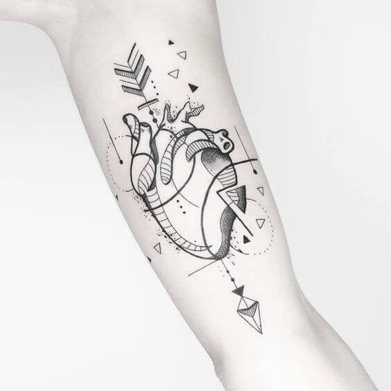 heart-tattoos-23