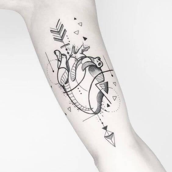 heart-tattoos-23