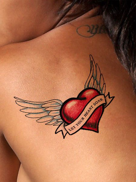 heart-tattoos-24